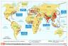 foyers population monde