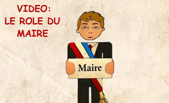 Maire
