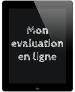 Evaluation en ligne
