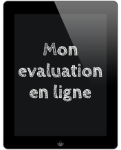 Evaluation en ligne