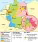 Doc 2 - Le blocus de Berlin (1948-1949)