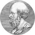 Eratosthène de Cyrène