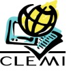 download_fichier_fr_logo.clemi_seul_