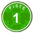 piste1