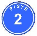 piste2
