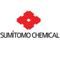 sumitomo-chemical_200x200