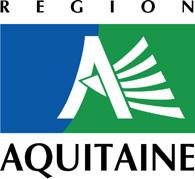 logo-aquitaine2