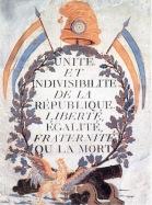 DOC 1 - Unité et indivisibilité de la République