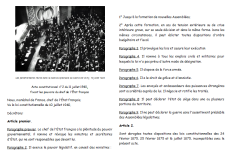 DOC 6 : Les actes constitutionnels du 11 juillet 1940 (source Hatier, 3°)